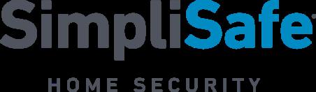 simpli safe.png