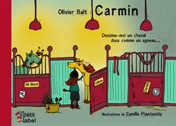 Carmin