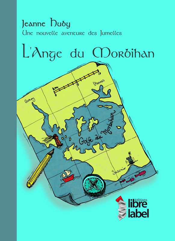 L'Ange du Morbihan