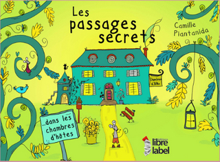Les passages secrets