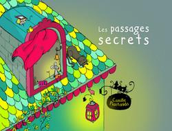 Les passages secrets