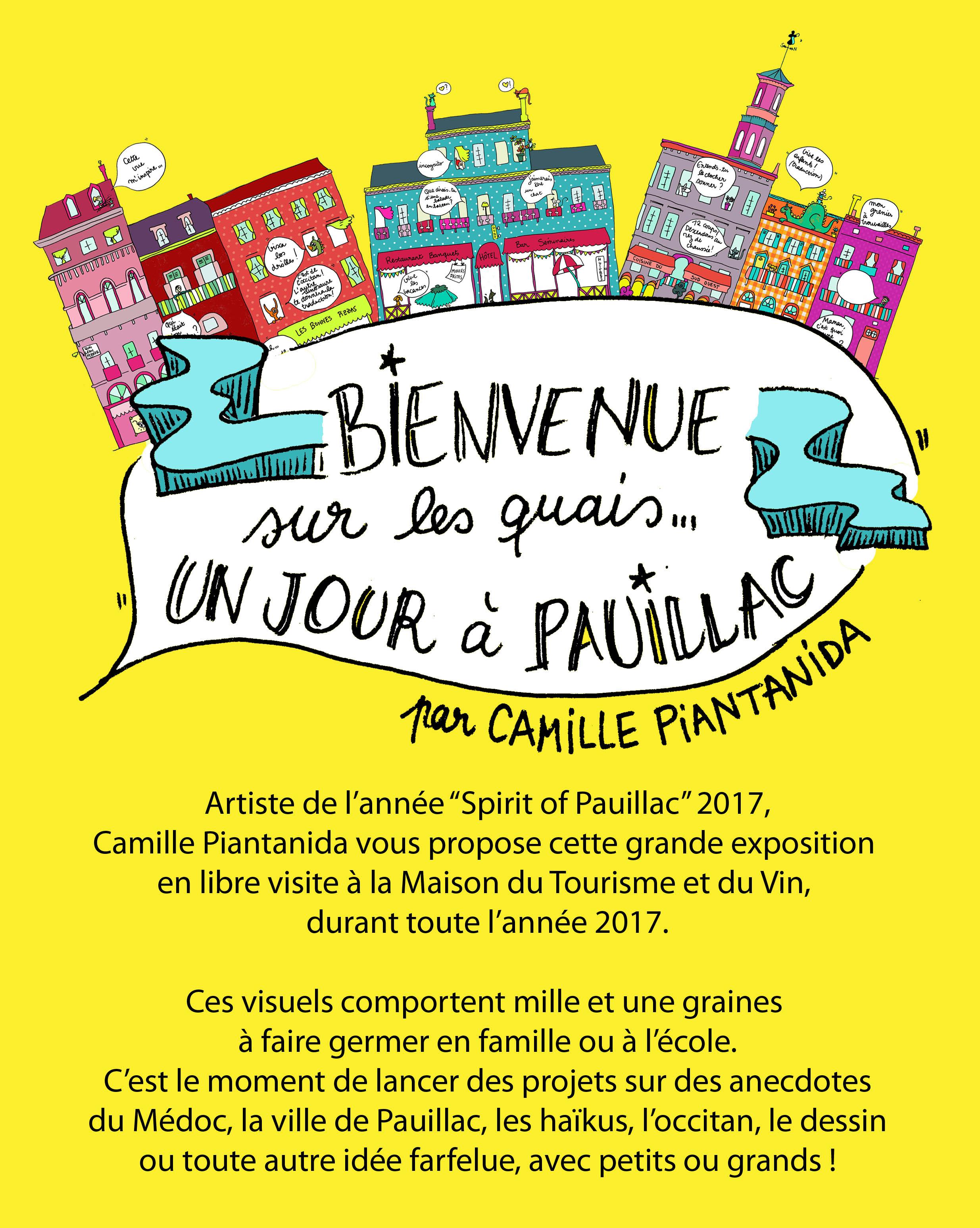 Expo-Pauillac-Camille-Piantanida
