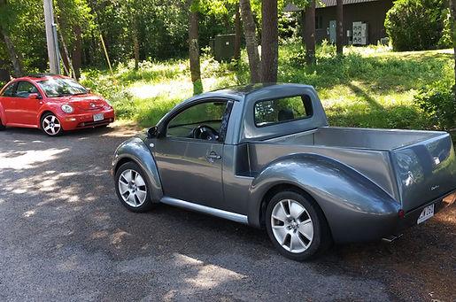 Smyth New Beetle rear with Snap orange.j