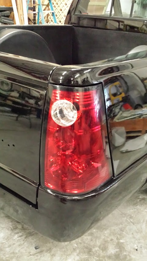 smyth final tail lights.jpg