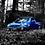 Thumbnail: Subaru Impreza/WRX Ute kit