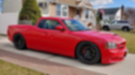 charger thumbnail red 02 (2).png
