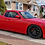 Thumbnail: 2005-2010 Dodge Charger Ute