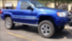 jeep grand chop blue.png