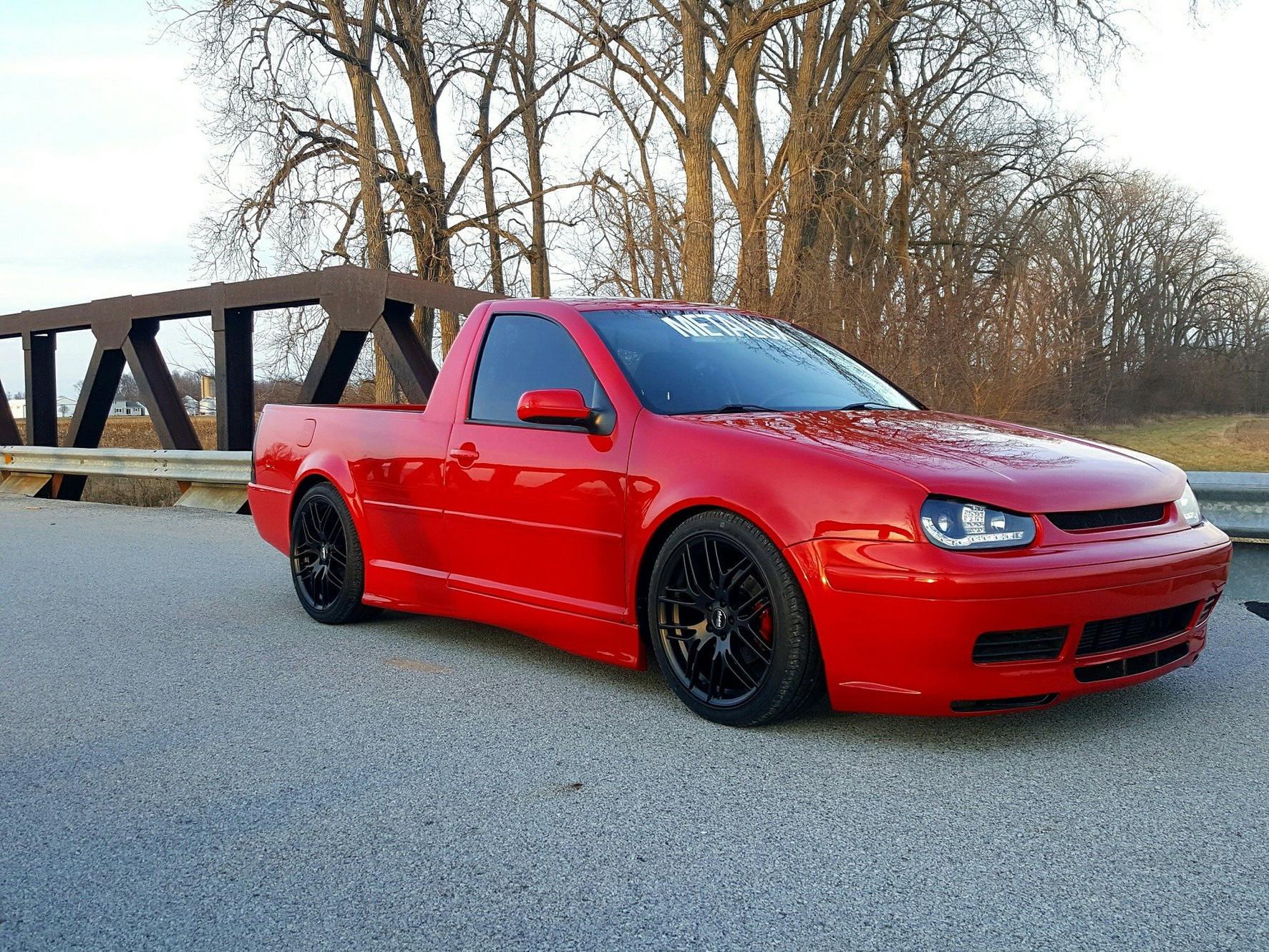 www.smythkitcars.com