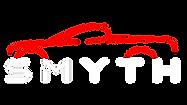 smyth line black tee.png