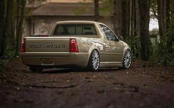 smyth rear gold