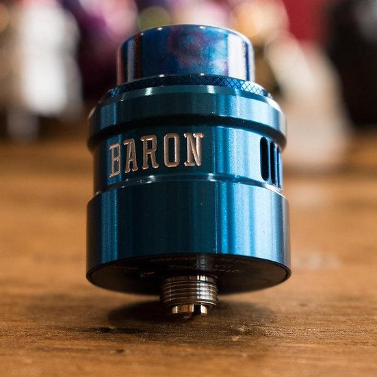 Geekvape Baron RDA Atomizer