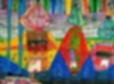 2020-01-07 13_40_17-hundertwasserhaus qu