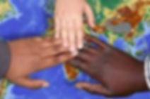 2019-09-21 13_09_11-educazione multietni
