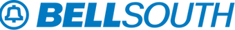 Bell-South-Logo.png