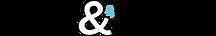 Seed_Spark-logo-black.png