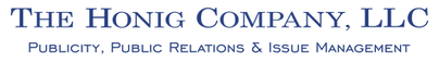 Honig Company Logo_Centered_Blue.png