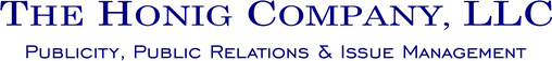 Honig-Company-Logo-Centered-Blue.png