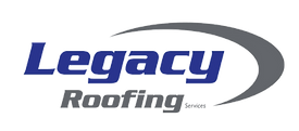 Legacy_Roofing_Services_logo_edited.png