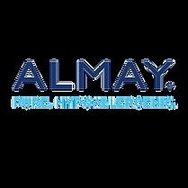 Almay_edited.png
