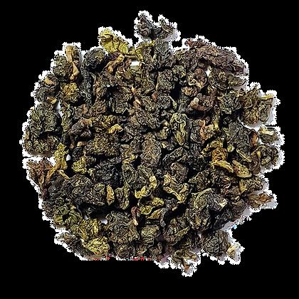 Imperial oolong - Thé Vert