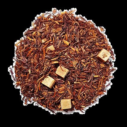 Caramel - Rooibos