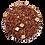 Thumbnail: Caramel - Rooibos