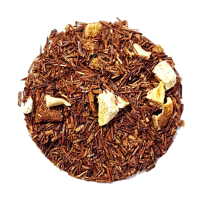 Out of Africa - Rooibos