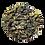 Thumbnail: Oolong - Jade - Thé Vert