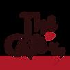 TCI_logo_T-01.png