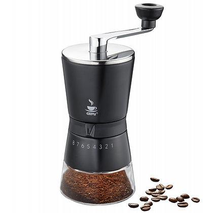 Moulin à café - GEFU - Santiago