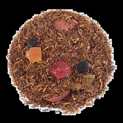 Rooibos Goji-Cranberries