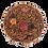 Thumbnail: Rooibos Goji-Cranberries