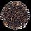 Thumbnail: Oolong - Dark Pearl - Thé Noir
