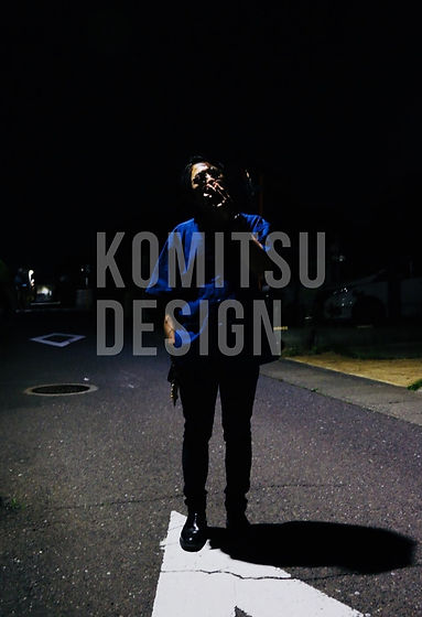 komitsudesign_profile_edited.jpg