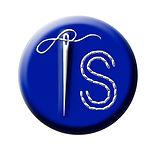 Tailored Solutions logo.jpg