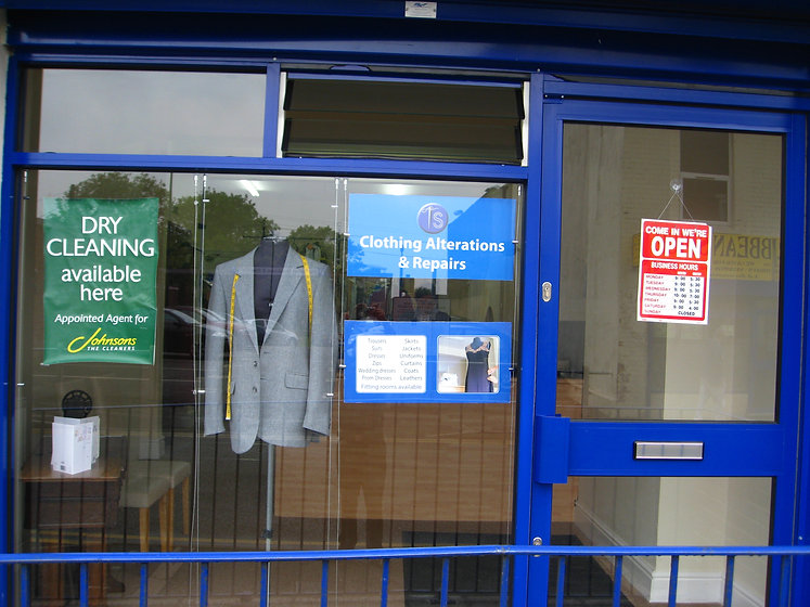 Tailored Solutions Midlands Shopfront.JP