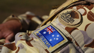 SPINIFEX PARTNERS WITH AUSTRALIA'S LARGEST ONLINE VETERANS PLATFORM -MODERN SOLDIER