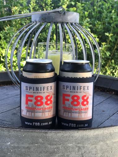 F88 Stubby Holders 2.jpg