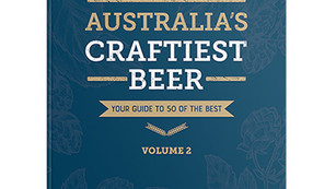 F88 Lager makes the cut in Australia's Craftiest Beer 2021 Edition: A guide to 50 of the best!