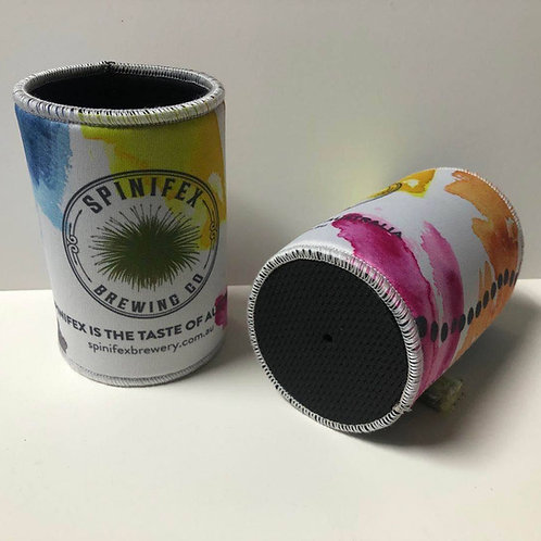 Stubby/Can Holder - SPINIFEX Infused