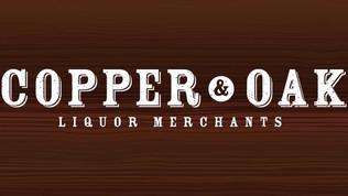 Western Australian News - Spinifex Brewing Co Full Range Comes to Copper & Oak