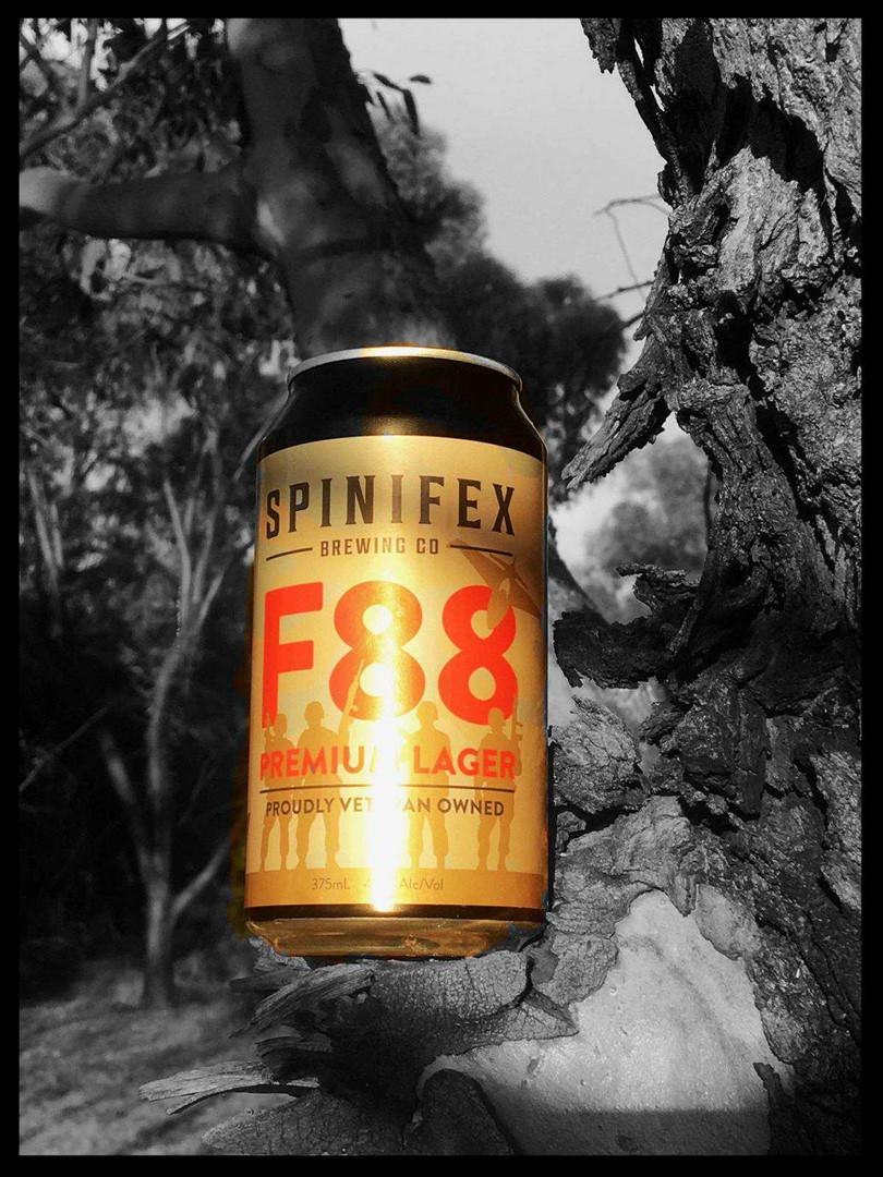 F88 Beer.jpg