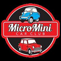MicroMini_LogoBadge (1).png