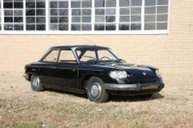 Panhard-24BT-1966-1web_c47f398db8c533abb