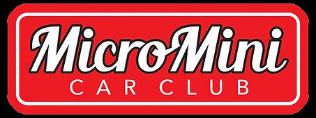 MicroMini_Logo.png