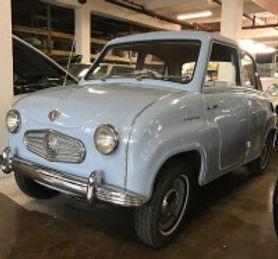 goggomobile_T300_1958web1a_dd83087938e00