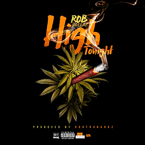 high tonight.png