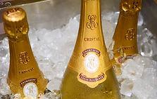 Singapore Fete Le Champagne 2016 at Singapore Singapore Sentosa