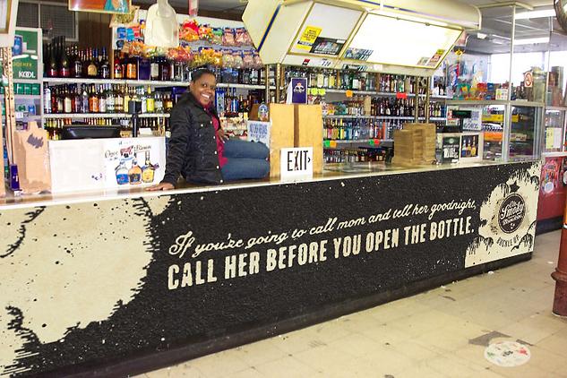 liquor_store mockup.png